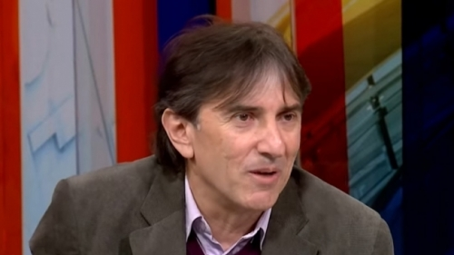 Milivojević: Crnogorci nikada nisu pokoravali Srbiju